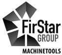 FIRSTAR GROUP